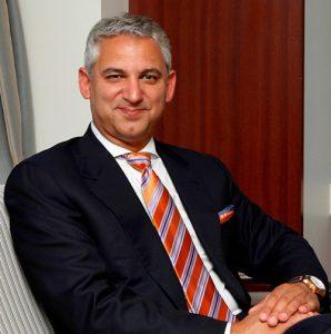 Dr. David Samadi, MD